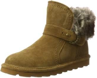 BearPaw KOKO Women's Slouch Boots