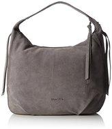 Marc O'Polo Hobo Bag M, Women's Hobos and Shoulder Bag,( EU)