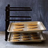 Williams-Sonoma Goldtouch® Nonstick Cookie Tray