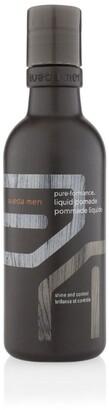 Aveda Pure-Formance Pomade (200ml)