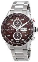 Tag Heuer Men's Carrera CV2A1S.BA0799