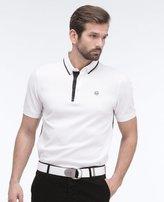 AG Jeans The Paulsen Polo
