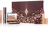 Charlotte Tilbury Dreamy Look In A Clutch - Multi