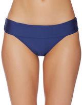 Splendid Stitch Banded Bikini Bottom