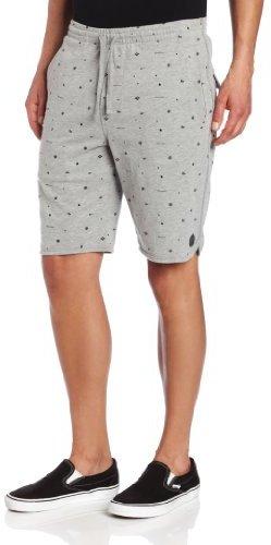 Volcom Men's Brambly Short