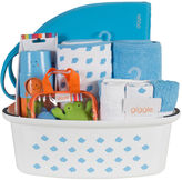 Giggle Bath Time Essentials Gift Set