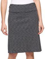 Columbia Women's Wildwood Forest Space-Dye Skirt