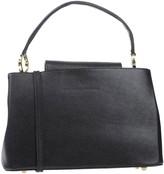Jean Louis Scherrer Handbags - Item 45370887
