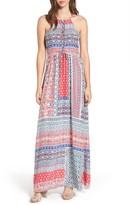 Parker Women's Daxy Maxi Dress
