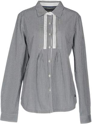 Vintage 55 Shirts - Item 38703200CT