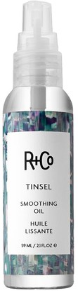 R+CO 59ml Tinsel Smoothing Oil