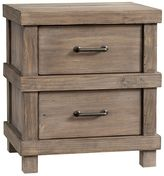 Pottery Barn Kids Owen Nightstand