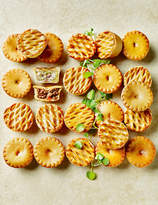 Marks and Spencer Mini Hot Pies (24 pieces)