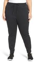 Nike Plus Size Women's Tech Fleece Pants