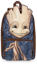 Disney Groot Backpack - Guardians of the Galaxy Vol. 2