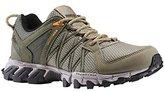 Reebok Women's Trailgrip RS 5.0 Running Shoe