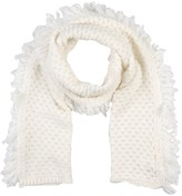 Pinko Oblong scarves
