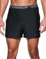 Under Armour Original Series Boxer Shorts