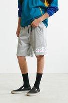 adidas Jersey Logo Knit Short