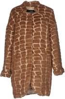 European Culture Coats - Item 41733016