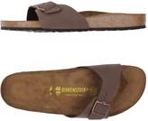 Birkenstock Sandals - Item 11316237