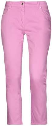 Ean 13 Casual pants - Item 13245579FC