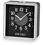 Seiko Bedside Alarm Clock