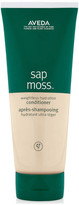 Aveda Sap Moss Weightless Hydration Conditioner 200ml