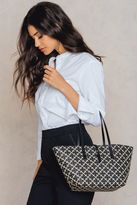 By Malene Birger Gretah Bag