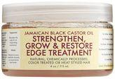 Shea Moisture SheaMoisture Jamaican Black Castor Oil Edge Treatment