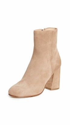 Joie Women's Lorring Booties