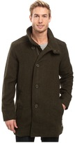 Prana Winter Peacoat