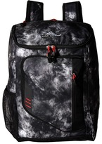 High Sierra BTS Poblano Backpack