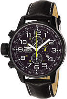Invicta Genuine NEW Men's I-Force Watch - 3332