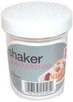 Bradshaw International Kitchen Shaker