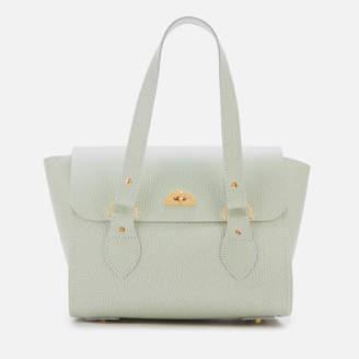 The Cambridge Satchel Company Women's Small Emily Tote Bag
