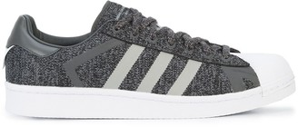 adidas Mountaineering x Superstar sneakers