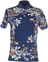 Dolce & Gabbana Polo shirts