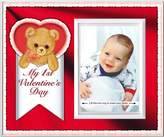 Expressly Yours! Photo Expressions My First Valentine's Day - Picture Frame Gift