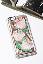 Zero Gravity Wild West Embroidered Case by at Free People