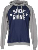 Shoeshine Sweatshirts - Item 12005289