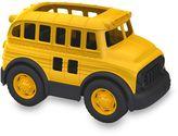 Green Toys Green ToysTM School Bus