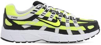 Nike P-6000 Sneakers