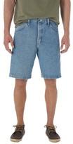 Wrangler Men's 5-Pocket Shorts