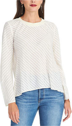 Rachel Roy Ivy Top