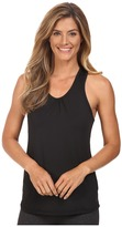 SkirtSports Skirt Sports Free Flow Tank Top