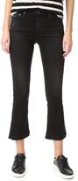 AG Jeans Jodi Crop Jeans