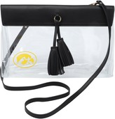 Rara Unbranded Iowa Hawkeyes Women's Purse