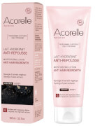 Acorelle Hair Regrowth Inhibitor for Body 100ml