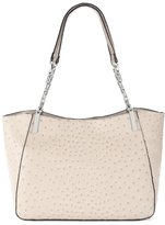 Mondani Layla Chain Shoulder Bag